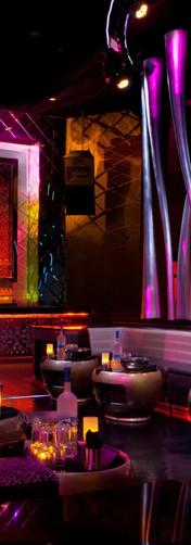 HRHC_Punta_Cana_ORO_Nightclub_01.jpg