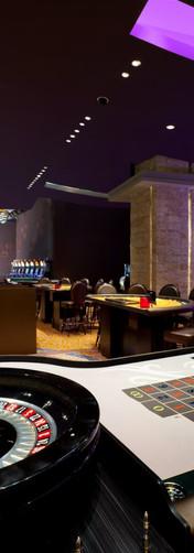 HRHC_Punta_Cana_Casino_Roulette.jpg