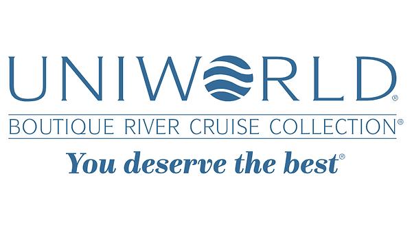 uniworld-boutique-river-cruise-collectio