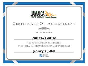 Jamaica Travel Specialist.jpg