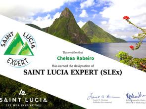 st lucia certificate.jpg