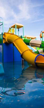 cunhr2-water-park-2.jpg