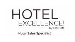 Marriott Hotel Sales Specialist