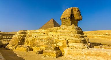 Cairo_Box01-03-Great-Sphinx_771_420.jpg