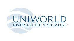 Uniworld River Cruise Specialist