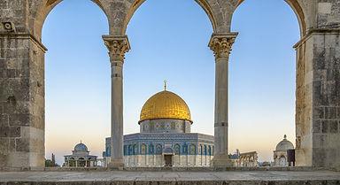 Ashdod_Box05-03-Jerusalem-1_771_420.jpg
