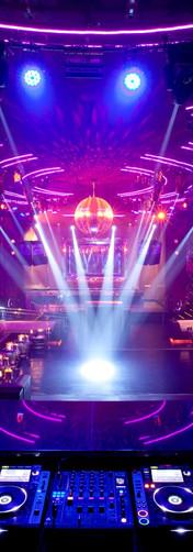HRHC_Punta_Cana_ORO_Nightclub_06.jpg