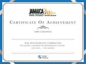 jamaica_certificate-weddings-01.jpg