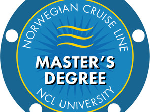 Norwegian Cruise Line Specialist