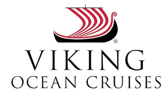 viking-ocean-cruises-logo.jpg