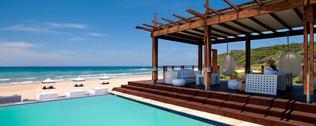 The-Beach-Bar-pool-area1.jpg