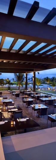 HRHC_Punta_Cana_Restaurant_Toro_Steakhou