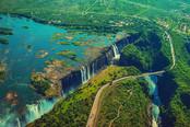 victoria-falls-aerial-shot.jpg