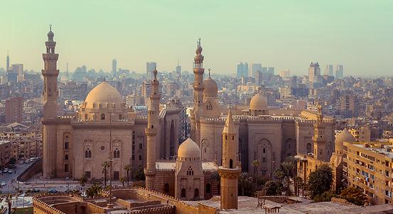 Cairo_Box03-02-Mosque-Madrassa-of-Sultan