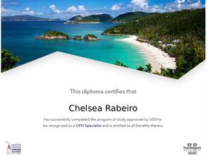 USVI certificate.jpg