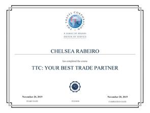 TTC trade partner.jpg
