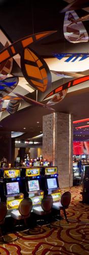 HRHC_Punta_Cana_Casino_Slots_2.jpg