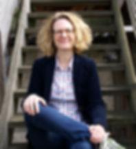 Sabine König Psychotherapie
