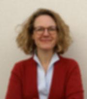 Sabine König Psychotherapie 1080 Wien