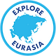 Explore Eurasia Guided Group Tours