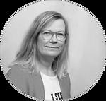 Krista Saarto LeasePlan.png