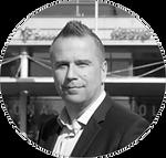 Juha_Rytkonen_Kauko_Oy.png