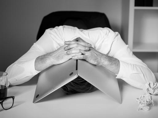 Miten kyllästyttää asiakkaat kuoliaaksi referenssitarinoilla