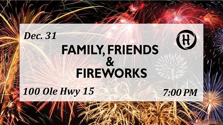 Fireworks2020_FB.jpg