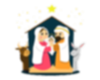 308-3083019_bethlehem-christmas-nativity