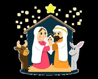 308-3083019_bethlehem-christmas-nativity