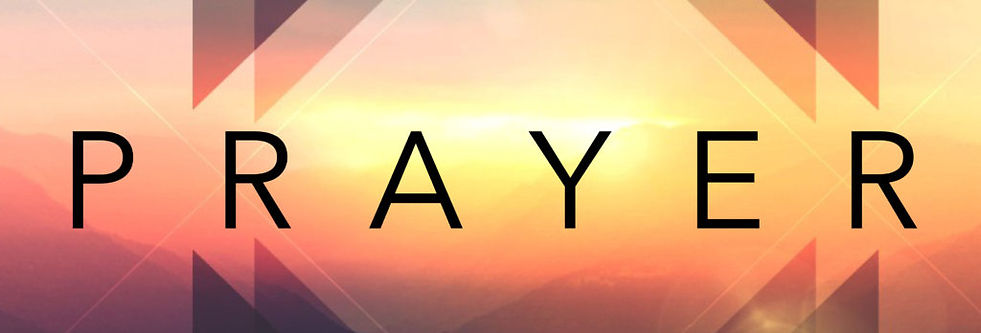 Prayer-banner-1024x348.jpg