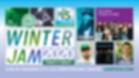 Winter Jam 2020.jpg