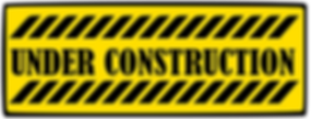 under_construction_PNG63.png