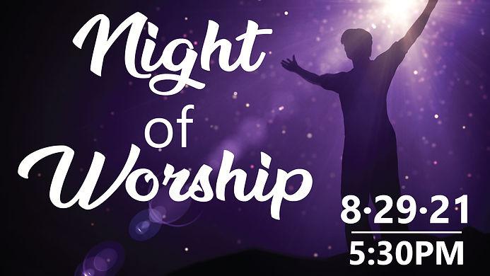 Night-of-Worship.jpg