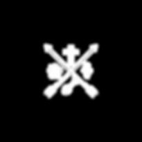 mens logo white.png