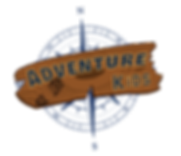 Adventure Kids Logo.png