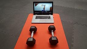 Fitness 2 Go.jpg