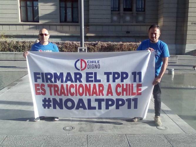 NO AL TPP11