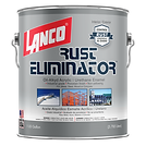 Rust Eliminator 1G.png