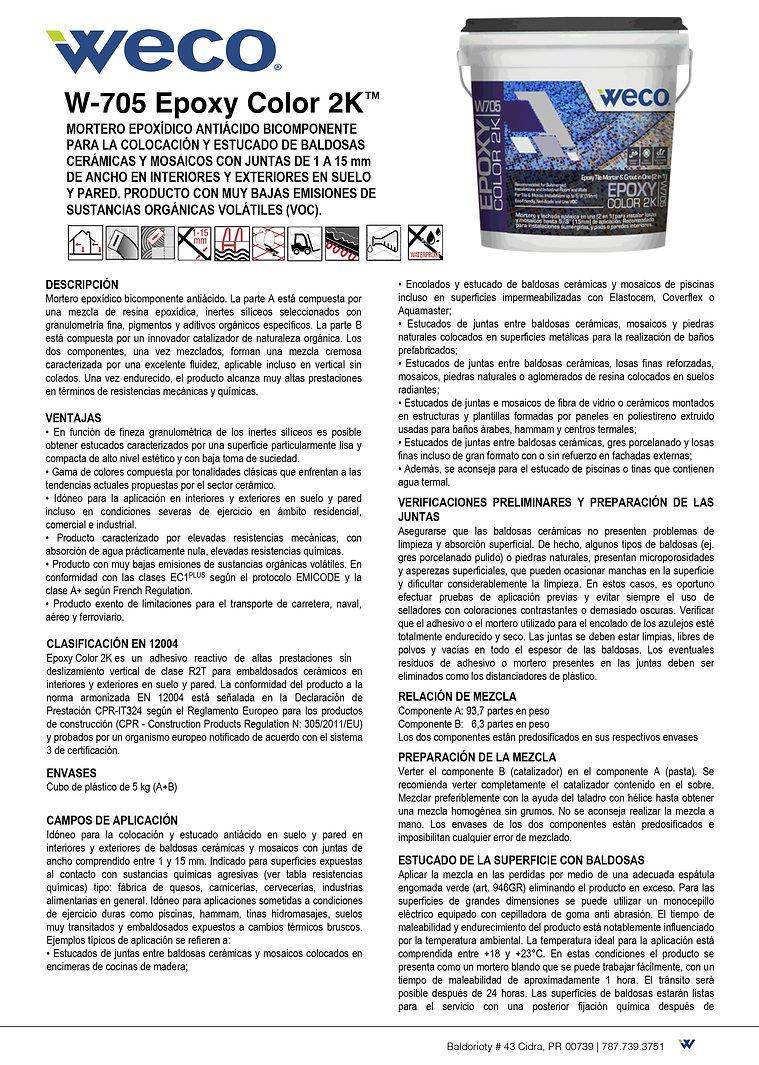 W-705 Epoxy Color 2K (ES)-1.jpg
