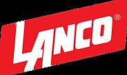 Lanco Logo.png