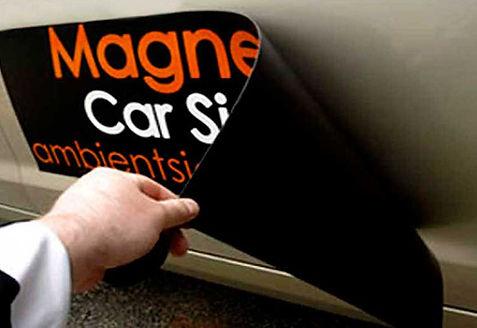 magnetico_vehiculo.jpg