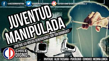 STREAMING_ALDOTASSARA.jpg