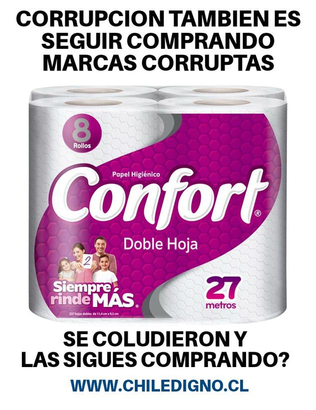MEME CONFORT.jpg