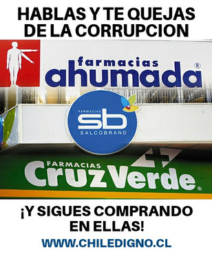 MEME FARMACIAS.jpg