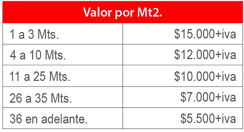 precios_etiquetas.jpg