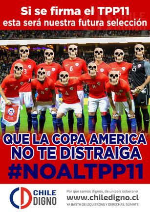 copaamerica.jpg