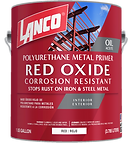 1G Oil Red Oxide.png