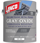Oil Gray Oxide Gal.png