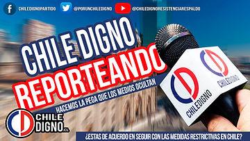PORTADAS CHILE DIGNO REPORTEANDO.jpg